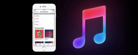 App para descargar música en  iPhone gratis