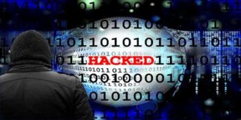 How to become a hacker Anonymous